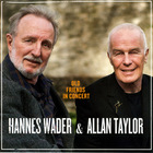 Old Friends In Concert (With Allan Taylor)