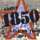 Group 1850 - Live On Tour (Vinyl)
