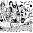 Group 1850 - Polyandri (Remastered 2006)