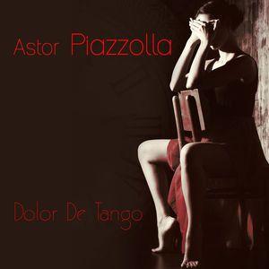 Dolor De Tango