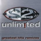 2 Unlimited - Greatest Hits Remixes