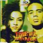 2 Unlimited - Tribal Dance (CDS)