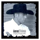 Aaron Watson - Aaron Watson