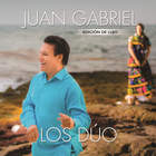 Juan Gabriel - Los Duo (Deluxe Version)