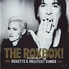 Roxette - The Roxbox CD4