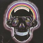 Skull Session (With Lonnie Liston Smith) (Vinyl)