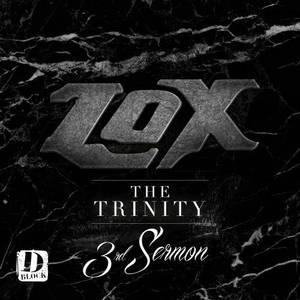 The Trinity (3Rd Sermon)