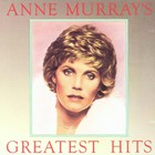 Anne Murray - Greatest Hits (Vinyl)