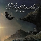 Nightwish - Elan (CDS)