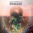 Jimmy Somerville - Homage