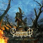 Ensiferum - One Man Army CD1