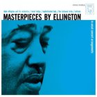 Duke Ellington - Masterpieces By Ellington (Vinyl)
