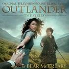 Bear McCreary - Outlander