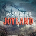 Chris Spedding - Joyland