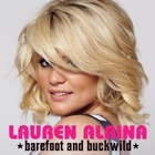 Lauren Alaina - Barefoot And Buckwild