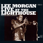 Lee Morgan - Live At The Lighthouse (Remastered 1996) CD3