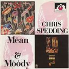 Chris Spedding - Mean & Moody