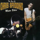 Chris Spedding - Motor Bikin'