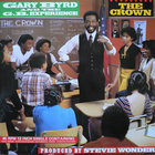 The Crown (Vinyl)