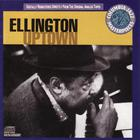 Duke Ellington - Ellington Uptown (Remastered 1991)