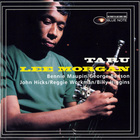 Lee Morgan - Taru (Remastered 2000)