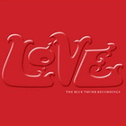 Love - The Blue Thumb Recordings: Live In England 1970 CD3