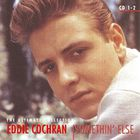 Eddie Cochran - Somethin' Else: The Ultimate Collection CD1