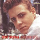 Eddie Cochran - Somethin' Else: The Ultimate Collection CD5