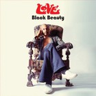 Love - Black Beauty (Limited Edition 2013)