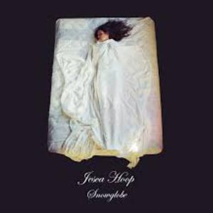 Snowglobe (EP)