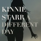 Kinnie Starr - A Different Day