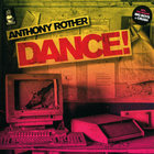 Anthony Rother - Dance (EP)