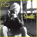 R5 - Smile (CDS)