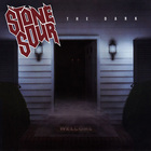 Stone Sour - The Dark (CDS)