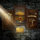 Opeth - Pale Communion (Japanese Edition)