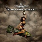 Black Star Riders - Killer Instinct (Deluxe Edition) CD1