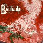 Brutality - The Demos CD2