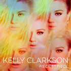 Kelly Clarkson - Invincible (CDS)