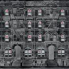 Led Zeppelin - Physical Graffiti (Deluxe Edition) CD1