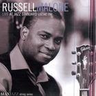 Live At Jazz Standard Volume