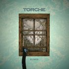 Torche - Restarter (Deluxe Version)