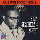 Billy Strayhorn - Cue For Saxophone (Remastered 1988)