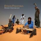 Etran Finatawa - Desert Crossroads