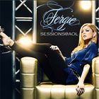 Fergie - AOL Sessions (EP)