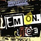 Lemon Tree (CDS)