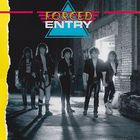 Forced Entry (Vinyl)