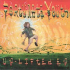 Fortunate Youth - Up-Lifted