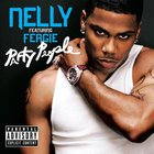 Party People (Feat. Fergie) (CDS)