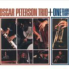 Oscar Peterson Trio + One Clark Terry (Vinyl)