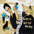 The Airborne Toxic Event - Songs Of God And Whiskey